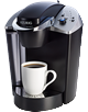 Keurig K140 Commercial Brewing System